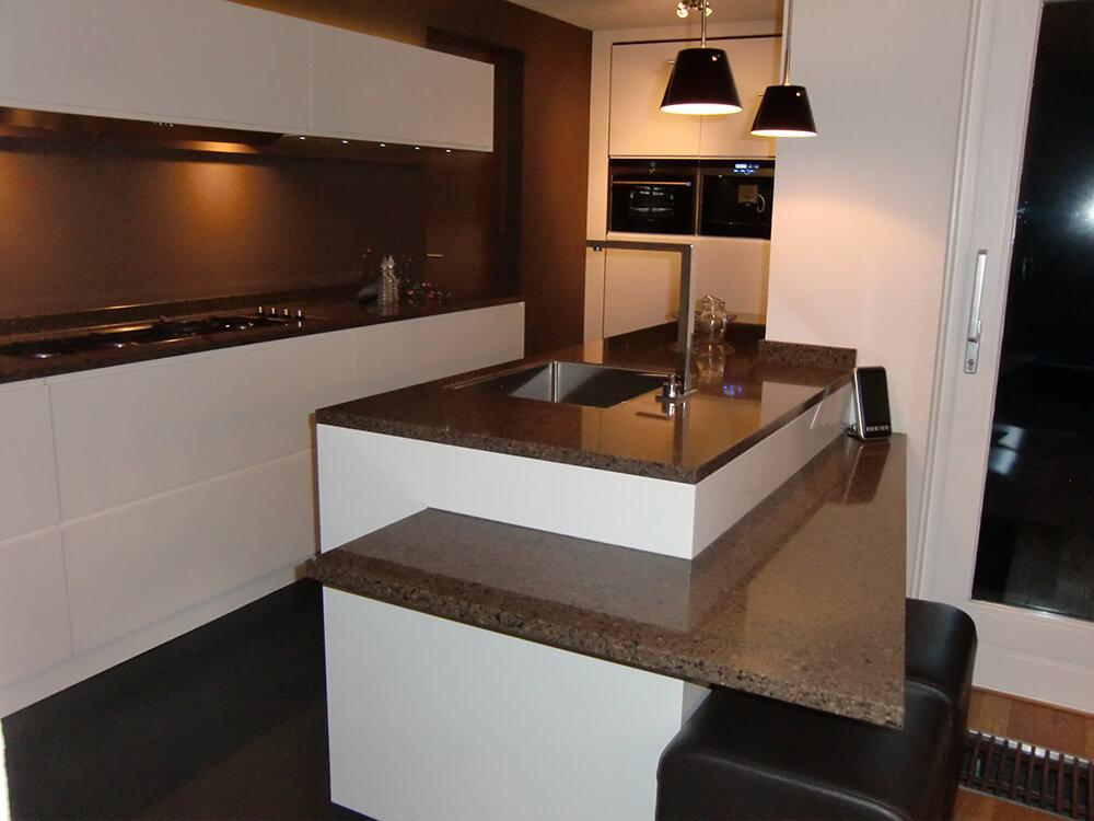 Complete-keuken-foto3